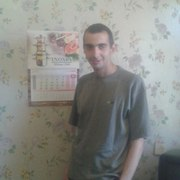 Андрей, 80, г.Витебск