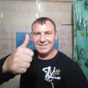 Cerg, 40, г.Саранск