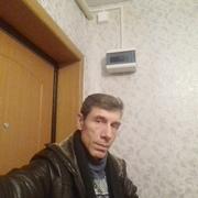 Сергей, 49, г.Нерехта