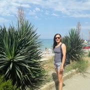 Мария, 35, г.Ростов-на-Дону