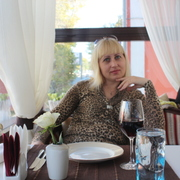 Алеся, 46, г.Барнаул