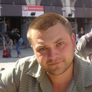 иван, 40, г.Мюнхен