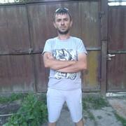 Саша, 36, г.Гомель