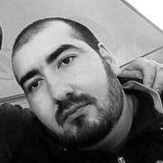 ARSEN, 31, г.Нальчик