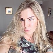Alina, 41, г.Лондон