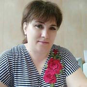 Татьяна, 30, г.Оренбург