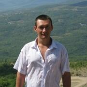 Виктор, 36, г.Южноукраинск