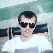 Андрей, 32, г.Харьков