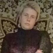 Nata, 42, г.Рыбинск