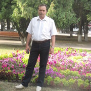 Геннадий, 54, г.Курск