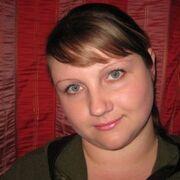 Светлана, 36