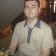 Стас, 48, г.Ижевск