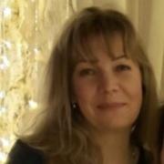 Lady, 48, г.Чикаго
