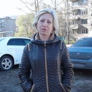 светлана, 46, г.Прокопьевск
