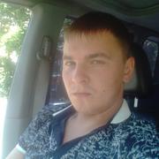 Дима, 29, г.Витебск