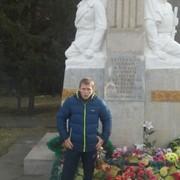 Сергей Кайгородов, 24, г.Светлый (Калининградская обл.)