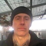 владимир, 55, г.Невинномысск