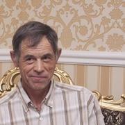 Александр, 65, г.Чаплыгин