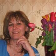 Елена, 56, г.Староминская