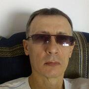 Yevgeniy, 49, г.Прокопьевск