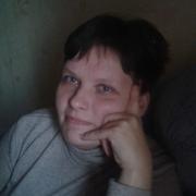Tatiana, 33, г.Серпухов
