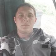 игорь, 28, г.Обоянь