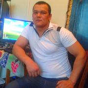 Олександр, 37, г.Южно-Сахалинск