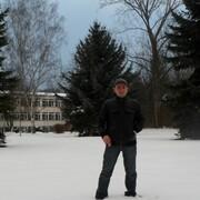 Виктор, 40, г.Магдебург