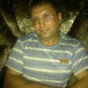 Сергей, 38, г.Куровское