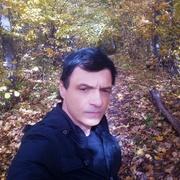 Игорь, 46, г.Владимир