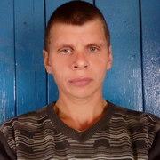 Андрей, 31, г.Ивье