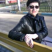 натали, 50, г.Москва