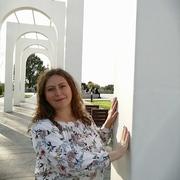 Ольга, 46, г.Сергиев Посад