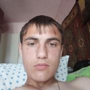 Женя Чехута, 16, г.Сквира