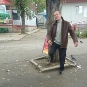 Andrey, 34, г.Сыктывкар