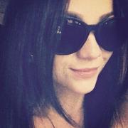 Кристина, 22, г.Тула