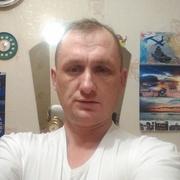 Антон, 37, г.Северодвинск