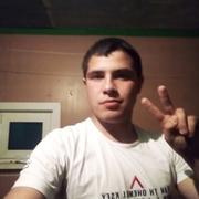 Кирилл, 21, г.Хабаровск