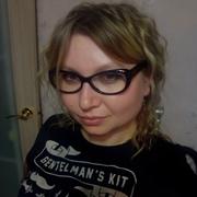 Татьяна, 28, г.Владивосток