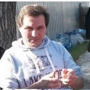 Андрей, 51, г.Ейск