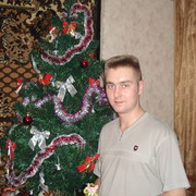 Алексей, 39, г.Тамбов
