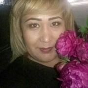 Шоира, 30, г.Ташкент