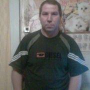 вячеслав, 50, г.Базарные Матаки