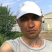 Александр, 46, г.Луганск