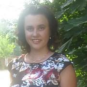 Оксана, 35, г.Иваново
