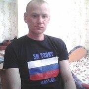 Александр, 38, г.Соликамск