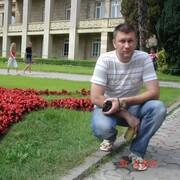 КАН, 41, г.Черкассы