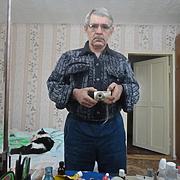 Геннадий, 59, г.Ессентуки
