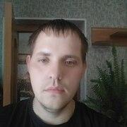 Андрей, 29, г.Колпино