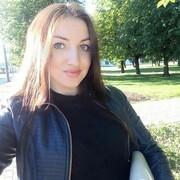 Karolina, 40, г.Окница